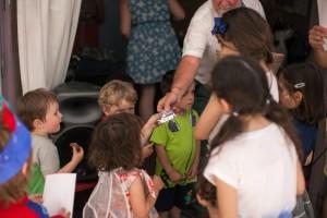 Vanessa Nusery Summer Fair 2014-55